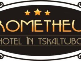 Juliet_Hotel_Logo