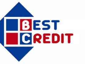 besc-credit