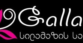 gal1-logo-shav2