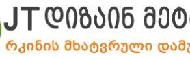 jt-logo