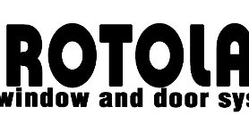 pvc-rotoline-logo
