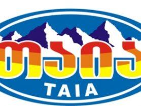 taia-mini