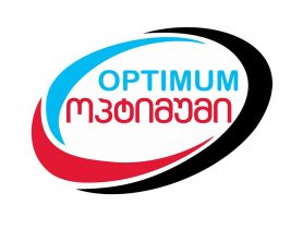 optimum-pvc